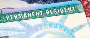 direct eb5 visa program