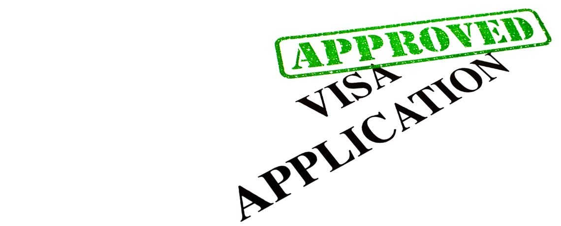 Treaty Visa Business Services